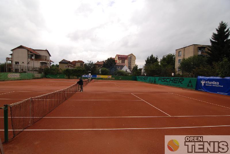 Club Sportiv Dinamo Brasov
