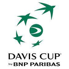S-au pus in vanzare biletele si abonamentele pentru intalnirea de Cupa Davis