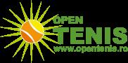 OpenTenis.ro