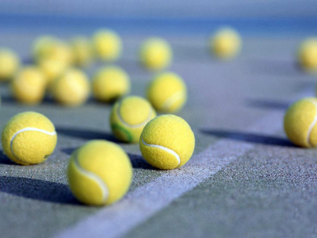 Cursuri tenis de camp in Cluj-Napoca!