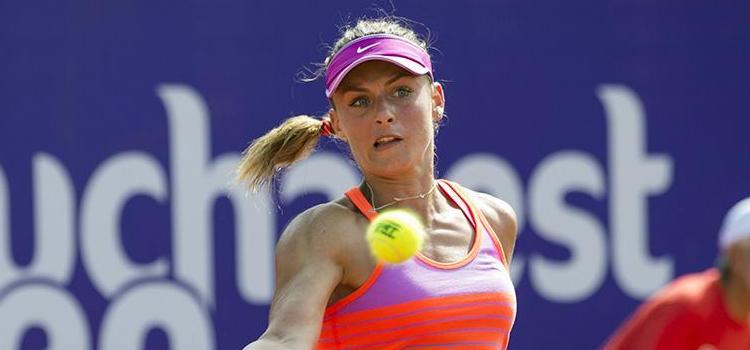 Ana Bogdan joacă de la ora 18.30