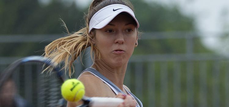 Mincă s-a oprit în sferturi la Roland Garros