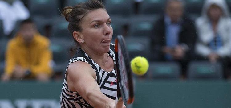 Cinci românce sunt în Top 100 WTA