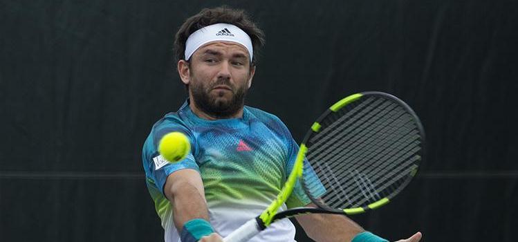 Eşecuri pe linie la Wimbledon