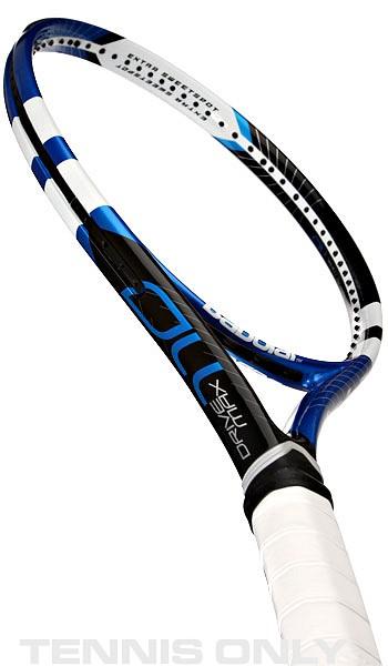 Racheta tenis Babolat Drive Max 110