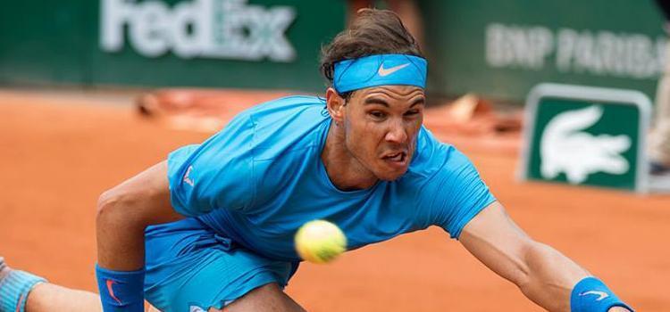 """Nadal şi Wozniacki au primit """"wild card"""""""