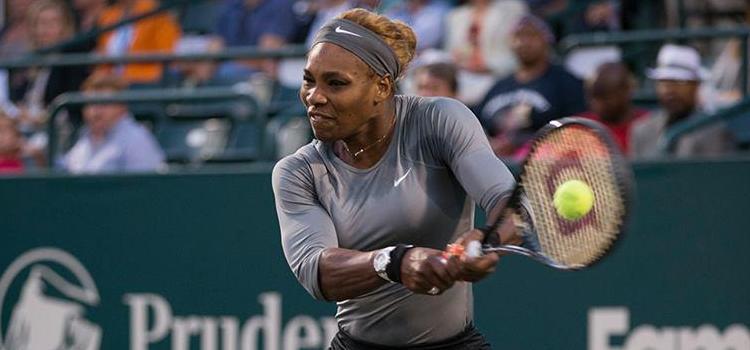 S-au stabilit finalistele la Wimbledon