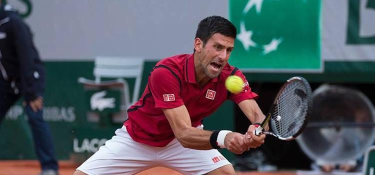 Djokovici a declarat forfait la turneul de la Cincinnati