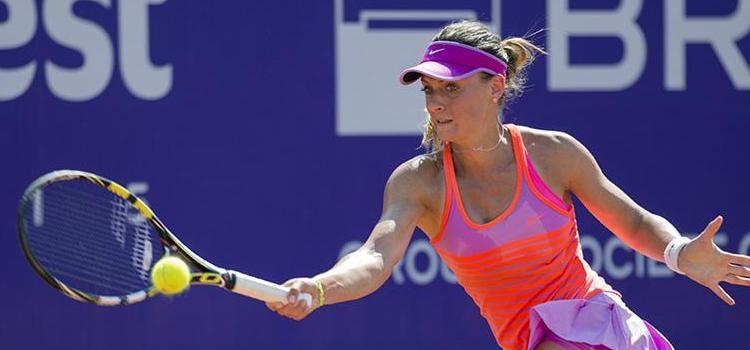 Duel românesc şi în turul 2 la US Open