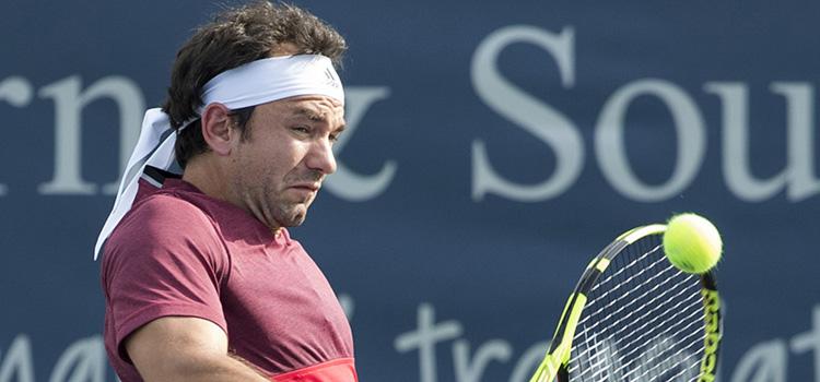Mergea şi Tecău au părăsit Australian Open