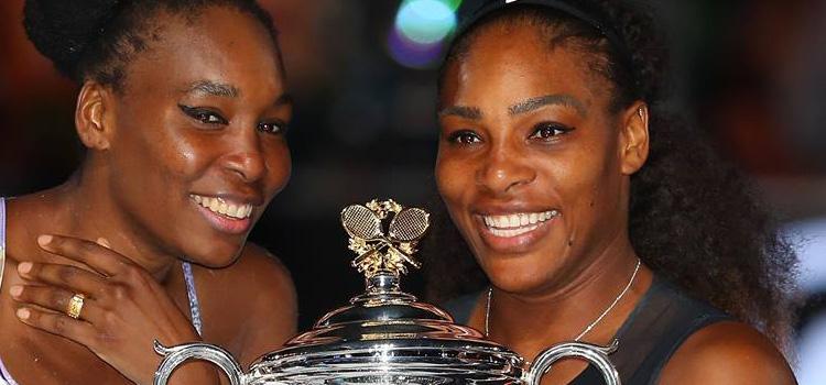 Serena Williams va redeveni, de mâine, lider WTA