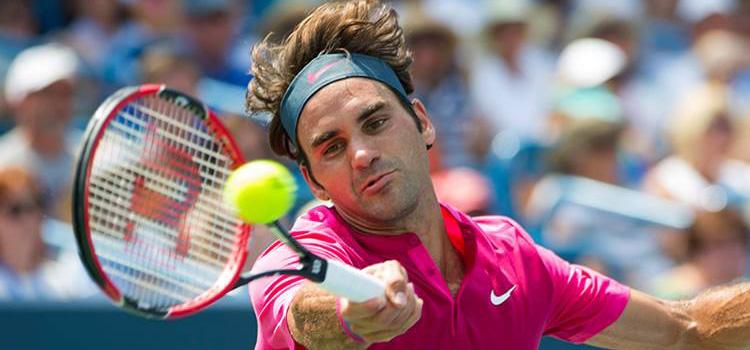 Încă trei ani cu Federer