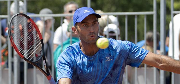 Începe greul pentru Tecău şi Rojer la Roland Garros