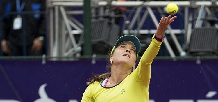 Posibil duel românesc în semifinale la BRD Bucharest Open 2017