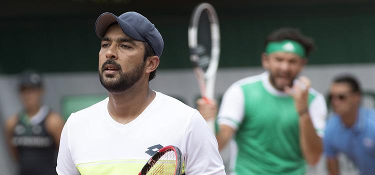 Mergea şi Qureshi sunt în turul 2 la Wimbledon
