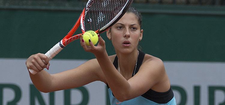 Azi încep calificările la BRD Bucharest Open