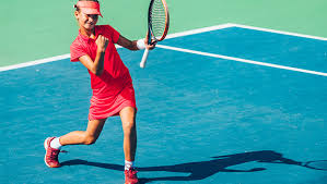 Cursuri Tenis Timisoara  cu Antrenor  certificat CNFPA