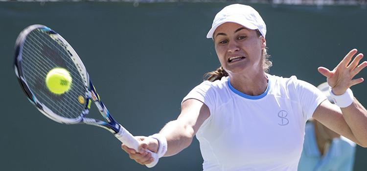Victorii pentru Niculescu şi Olaru la Wimbledon