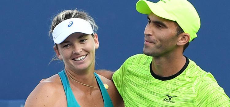 Două semifinale pentru Tecău la US Open
