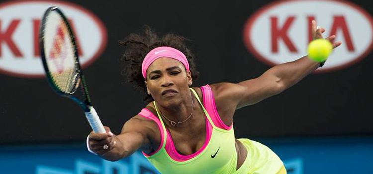 Serena Williams şi Victoria Azarenka încă nu au confirmat prezenţa la Australian Open