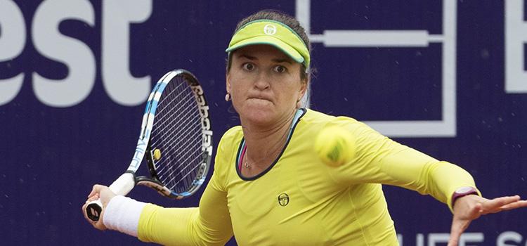 Dulgheru, Bara şi Cadanţu joacă în calificări la Australian Open
