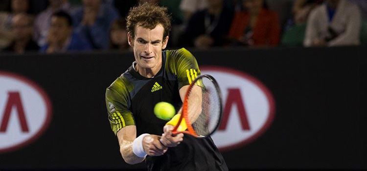 Australian Open fără Andy Murray şi Serena Williams