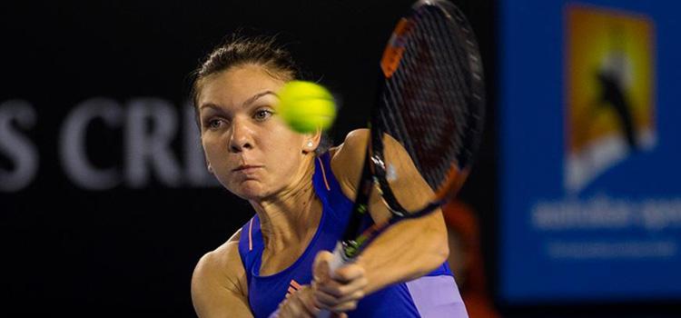Românii şi-au aflat adversarii din primul tur la Australian Open