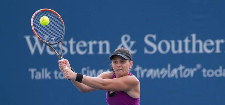 Dellacqua renunţă la tenis