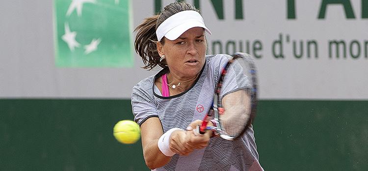 Trei românce joacă, azi, în calificări la Roland Garros