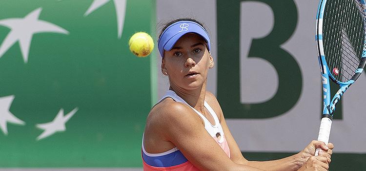 Şase românce joacă, joi, la Roland Garros