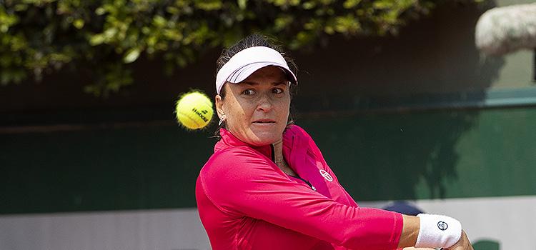 Duel românesc în primul tur al calificărilor pentru Wimbledon