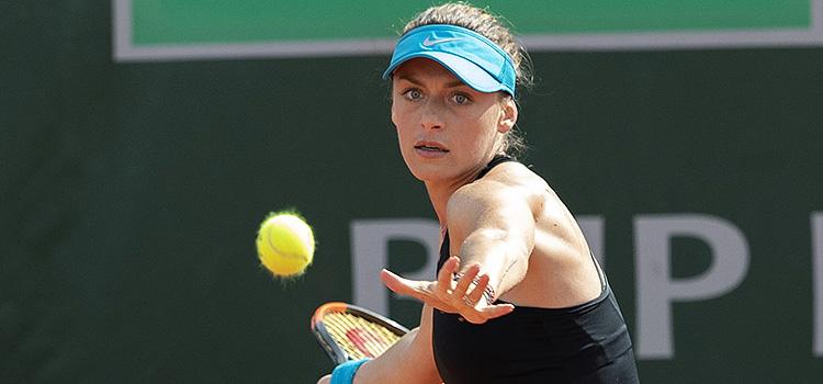 Trei români au fost eliminaţi în ziua a doua la Wimbledon Championship