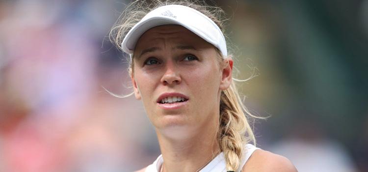 Simona Halep rămâne lider mondial şi după Wimbledon Championship