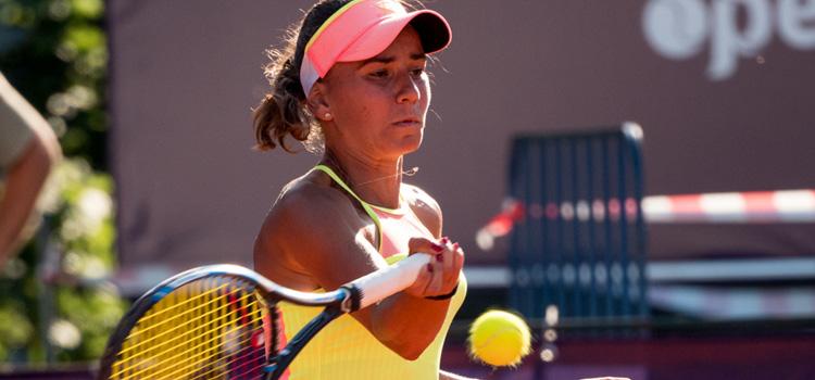 Șapte românce în calificări la BRD Bucharest Open