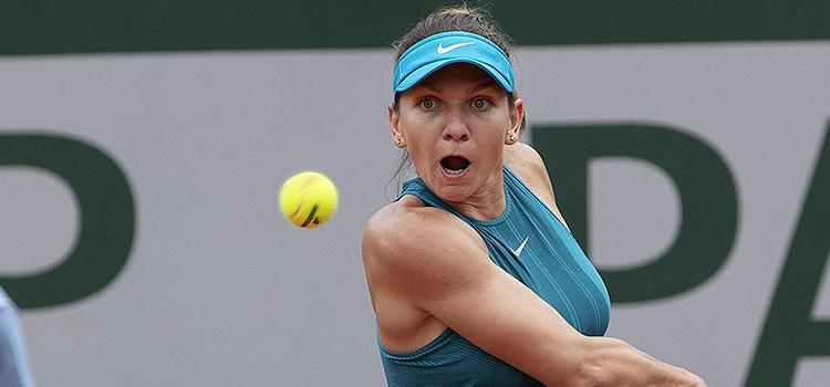 Liderul mondial debutează la Wimbledon