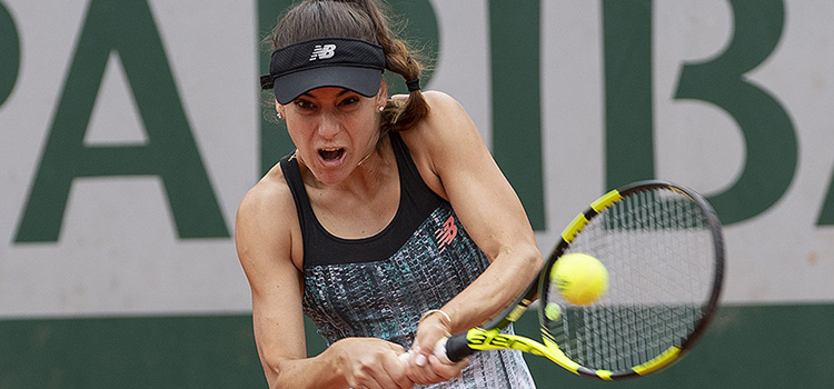 Încep probele de dublu la Wimbledon Championship