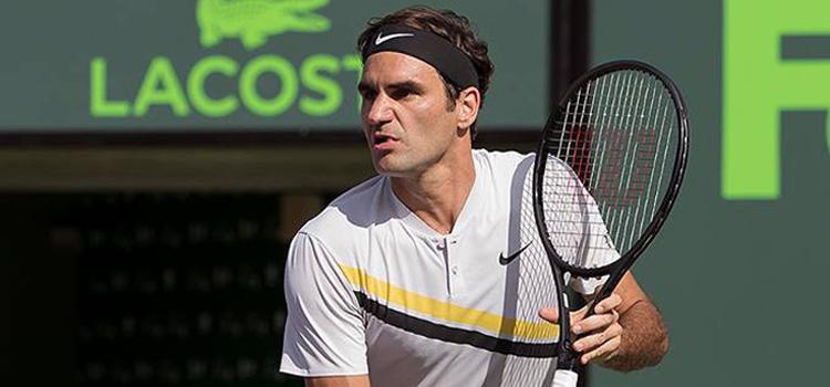 Al 46-lea duel direct Đoković – Federer şi primul după 31 de luni