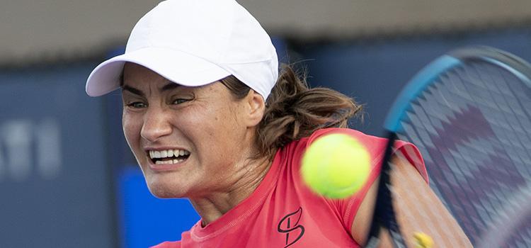 Posibil duel românesc în primul tur la Shenzhen Open