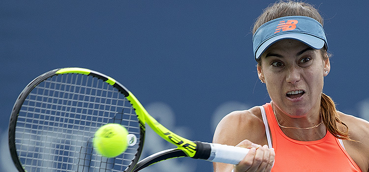 Trei românce joacă în prima zi la Australian Open 2019
