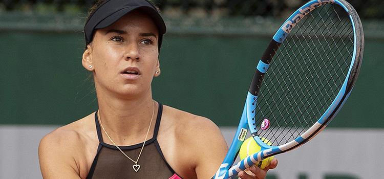 Încep calificările la feminin pentru French Open