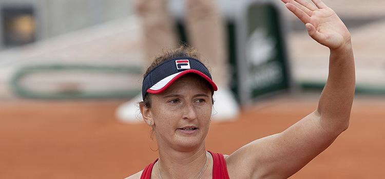 Duel românesc în turul 2 al calificărilor pentru Wimbledon