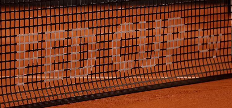 Formatul Fed Cup se schimbă de anul viitor