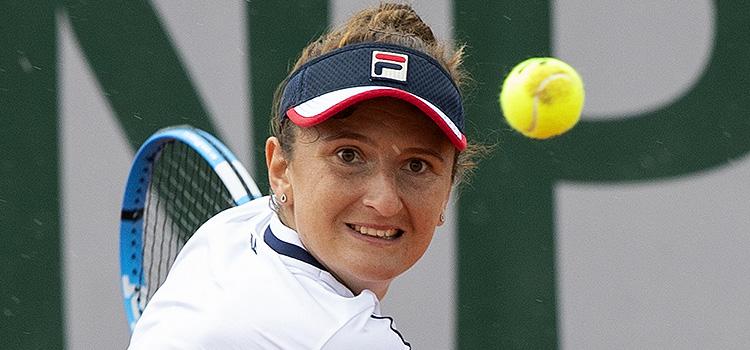 Şase românce joacă, mâine, în calificări la Wimbledon