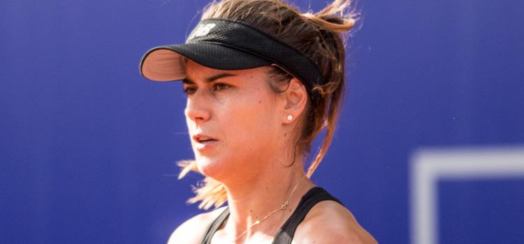 Cel puţin un duel românesc în primul tur la BRD Bucharest Open