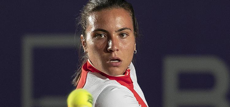 Ruse a câştigat duelul româncelor la US Open